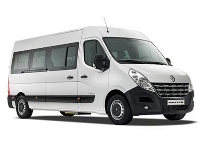 Картинки по запросу купить микроавтобус пассажирский описание что такое
