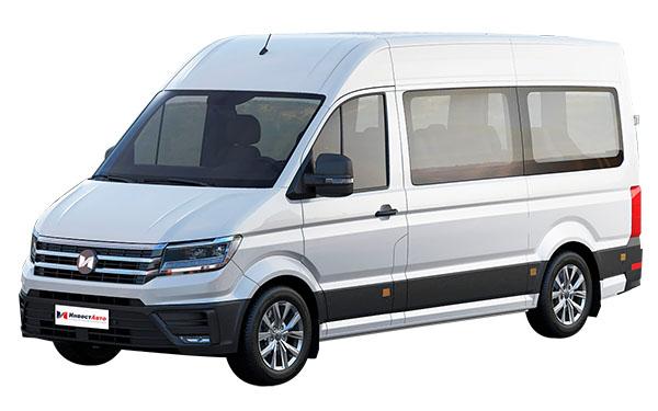 Картинки по запросу купить микроавтобус пассажирский