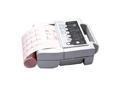 Электрокардиограф портативный 1-,3-х канальный