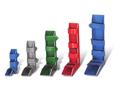 Шины иммобилизационные для фиксации верхних и нижних конечностей