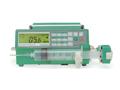 Устройство для дозированного введения лекарственных веществ и инфузионных растворов под дозированным давлением