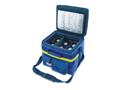 Термоконтейнер для хранения инфузионных растворов